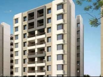 1475 sqft, 3 bhk Apartment in Builder Project Subhanpura, Vadodara at Rs. 47.0000 Lacs