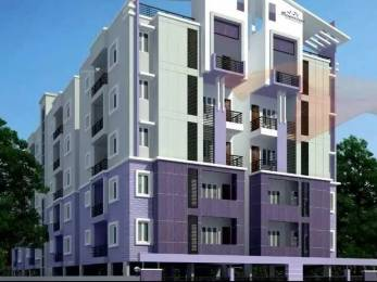 1453 sqft, 3 bhk Apartment in Builder Ar splendor park Horamavu Agara Horamavu Agara, Bangalore at Rs. 55.8550 Lacs