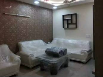 1224 sqft, 3 bhk IndependentHouse in Builder Project Tagore Garden, Delhi at Rs. 40.0000 Lacs