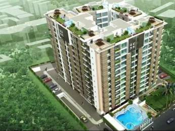 3070 sqft, 4 bhk Apartment in Builder Pink City Radiant Casa Malviya Nagar Jaipur Malviya Nagar, Jaipur at Rs. 2.3025 Cr
