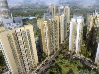 1830 sqft, 3 bhk Apartment in Shalimar Oneworld Vista gomti nagar extension, Lucknow at Rs. 70.0000 Lacs