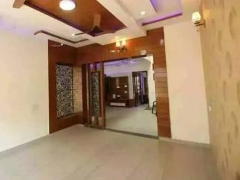 1205 sqft, 2 bhk Apartment in Builder Royal city Main Zirakpur Road, Chandigarh at Rs. 16000