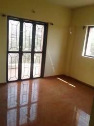 950 sqft, 2 bhk Apartment in Builder Jcd Park Pratik Nagar Pune Vishrantwadi, Pune at Rs. 16000