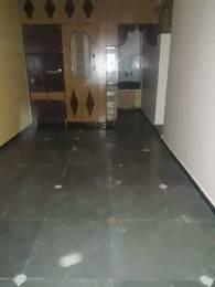 600 sqft, 1 bhk Apartment in Builder Project Vijay Nagar, Bangalore at Rs. 11500