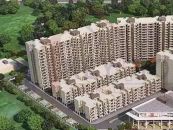 546 sqft, 1 bhk Apartment in Signature Grand Iva Sector 103, Gurgaon at Rs. 14.3767 Lacs