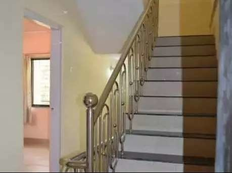 3000 sqft, 4 bhk Villa in Builder Lords bungalow opp church Nala Sopara, Mumbai at Rs. 75.0000 Lacs