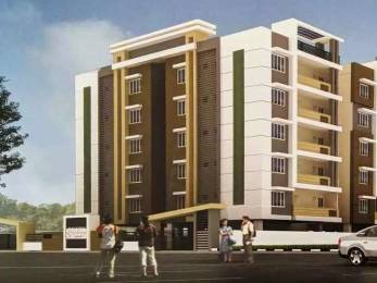 1070 sqft, 2 bhk Apartment in Lordven Homes Lordvens Sri Sai Balaji Enclave Nunna, Vijayawada at Rs. 35.0000 Lacs