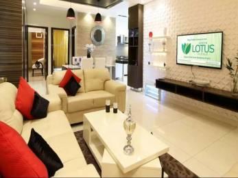 2120 sqft, 4 bhk Apartment in Barnala Green Lotus Avenue Zirakpur, Mohali at Rs. 81.0000 Lacs