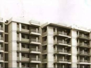 1350 sqft, 3 bhk Apartment in Reputed Maha Pushkar Pothinamallayya Palem, Visakhapatnam at Rs. 47.9000 Lacs