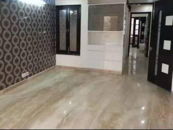 675 sqft, 2 bhk BuilderFloor in Builder Project Uttam Nagar west, Delhi at Rs. 24.0000 Lacs