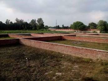 1000 sqft, Plot in Builder Jk group Amausi, Lucknow at Rs. 13.0000 Lacs