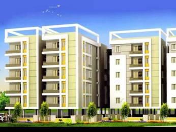 1050 sqft, 2 bhk Apartment in Builder lakshmi vishnu Aganampudi, Visakhapatnam at Rs. 22.0000 Lacs