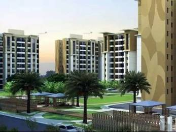 1995 sqft, 3 bhk Apartment in Urbana Jewels Sanganer, Jaipur at Rs. 60.0000 Lacs