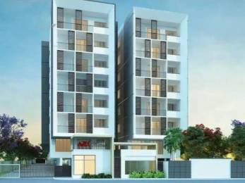 1211 sqft, 2 bhk Apartment in Builder Project Gajularamaram, Hyderabad at Rs. 42.0000 Lacs