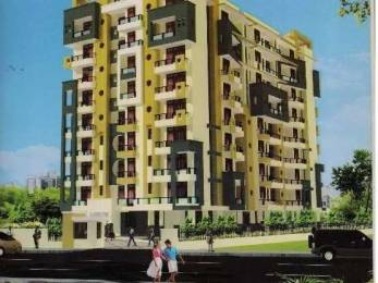 1782 sqft, 3 bhk Apartment in Builder panchwati vistar yojna Dadi Dham Road, Bhilwara at Rs. 57.0000 Lacs
