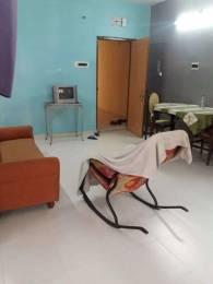 670 sqft, 2 bhk Apartment in Builder DINESH NAGAR MUKUNDAPUR Mukundapur, Kolkata at Rs. 13000
