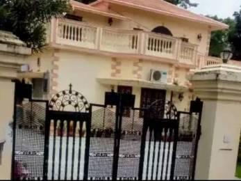 1350 sqft, 2 bhk IndependentHouse in Builder Laxmipur Prem Nagar, Dehradun at Rs. 14000