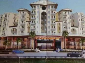1100 sqft, 2 bhk Apartment in Builder Westminster Peoples Campus, Bhopal at Rs. 24.9900 Lacs