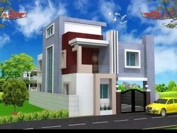 2250 sqft, 4 bhk Villa in Builder nandan villa Patia, Bhubaneswar at Rs. 79.8900 Lacs