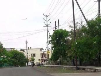 775 sqft, Plot in Builder Project Durgesh Vihar, Bhopal at Rs. 24.0000 Lacs