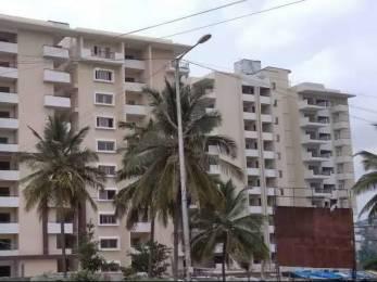 1560 sqft, 2 bhk Apartment in Shravanthi Palladium Talaghattapura, Bangalore at Rs. 68.6848 Lacs