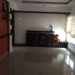 1780 sqft, 3 bhk Apartment in Sobha Chrysanthemum Narayanapura on Hennur Main Road, Bangalore at Rs. 26000