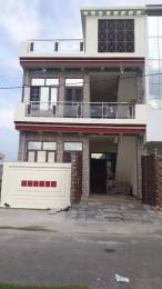 2350 sqft, 4 bhk Villa in Builder Project Van Vihar Colony, Dehradun at Rs. 65.0000 Lacs