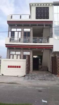 2350 sqft, 4 bhk Villa in Builder Project Van Vihar Colony, Dehradun at Rs. 65.0000 Lacs