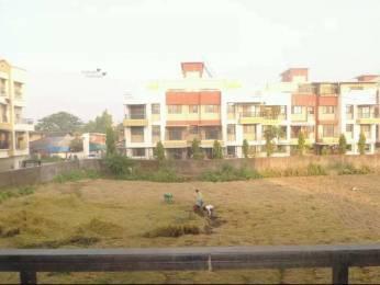 995 sqft, 2 bhk Apartment in Fortune Harmony Koproli, Mumbai at Rs. 50.0000 Lacs