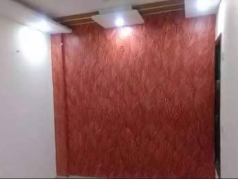 400 sqft, 1 bhk BuilderFloor in Builder Project Uttam Nagar, Delhi at Rs. 7500