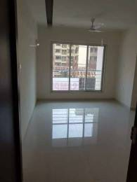 630 sqft, 1 bhk Apartment in Raj Rudraksha Dahisar, Mumbai at Rs. 67.3183 Lacs