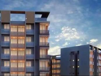 815 sqft, 2 bhk Apartment in Raj Tulsi V City Phase I Vangani, Mumbai at Rs. 22.3100 Lacs