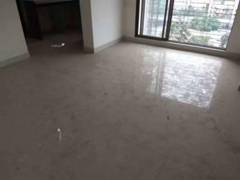 830 sqft, 2 bhk Apartment in Sethia Sea View Goregaon West, Mumbai at Rs. 1.4500 Cr