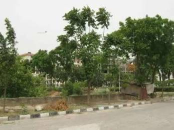 4500 sqft, Plot in Builder Silver city main Singhpura, Zirakpur at Rs. 1.5000 Cr