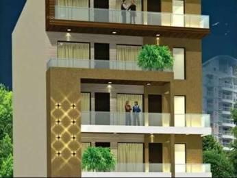 2430 sqft, 4 bhk BuilderFloor in Builder Project Palam Vihar Bijwasan Road, Delhi at Rs. 1.3500 Cr