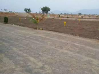 990 sqft, Plot in Builder Project Nunna Road, Vijayawada at Rs. 4.9500 Lacs