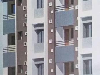 800 sqft, 1 bhk Apartment in Builder Happy home Hingana, Nagpur at Rs. 6000