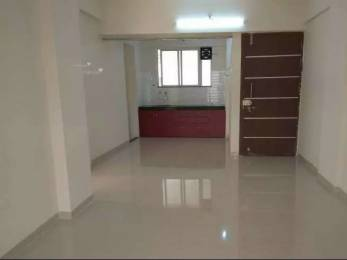 1725 sqft, 3 bhk Apartment in Tyagi Uttam Townscapes Vishrantwadi, Pune at Rs. 30000