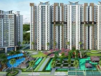 995 sqft, 2 bhk Apartment in Ace Divino Sector 1 Noida Extension, Greater Noida at Rs. 30.8500 Lacs