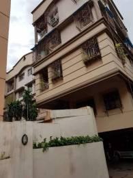 1000 sqft, 2 bhk Apartment in Builder Surya Temple Apartment Kalighat, Kolkata at Rs. 27000