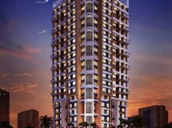 1156 sqft, 2 bhk Apartment in Builder Sara Realty Kshipra Sector8 Sanpada, Mumbai at Rs. 1.4500 Cr