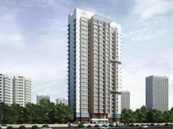 750 sqft, 1 bhk Apartment in Sunteck City Avenue 1 Goregaon West, Mumbai at Rs. 99.0000 Lacs