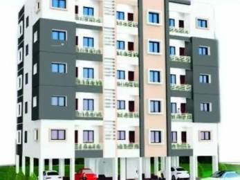 562 sqft, 1 bhk Apartment in Builder Project Manjari Budruk, Pune at Rs. 17.5000 Lacs
