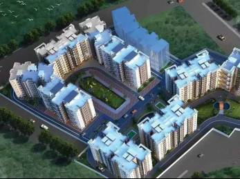 1216 sqft, 3 bhk Apartment in Builder Project BIT Mesra Road, Ranchi at Rs. 38.9120 Lacs