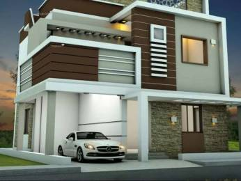 850 sqft, 2 bhk IndependentHouse in Builder ramana gardenz Umachikulam, Madurai at Rs. 35.0000 Lacs
