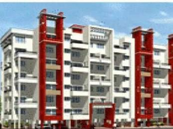1050 sqft, 2 bhk Apartment in Raojee Palladium Grand Phase II K Dhanori, Pune at Rs. 60.0000 Lacs