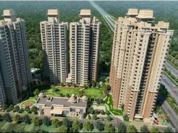 982 sqft, 2 bhk Apartment in CRC Sublimis Sector 1 Noida Extension, Greater Noida at Rs. 30.4900 Lacs