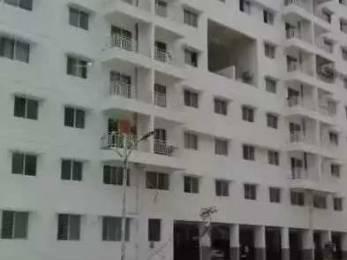 550 sqft, 2 bhk Apartment in Builder Project Thirumagondanahalli, Bangalore at Rs. 10000