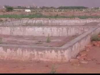 900 sqft, Plot in Builder RCM GREEN VATIKA CITY Kalkaji Main, Delhi at Rs. 3.0000 Lacs
