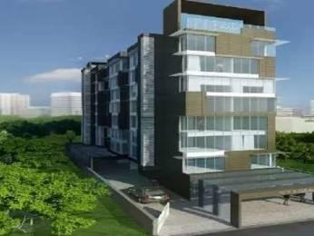 450 sqft, 1 bhk Apartment in Sadguna Raj Ekjyot Sukruti Chembur, Mumbai at Rs. 1.4500 Cr